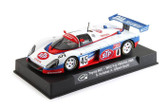 Slot.it CA19e Toyota 88C #45 WEC Fuji 1000 Km 1988 1/32 Scale Slot Car