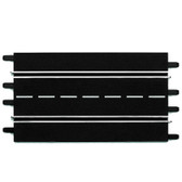 Carrera 20509 Standard Straight Track Extension (4)