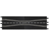 Carrera 20516 Narrow Section Track Extension (2)