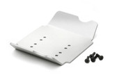 Gmade GM51411S R1 Chassis Skid Plate