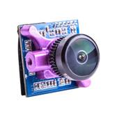 RunCam Micro Sparrow 2 FPV Camera Power DC 5-36V Lens 2.1mm