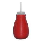 Sullivan S174 – Bulb Pump 4oz : All Glow Fuels / Alcohol / Water