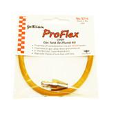 Sullivan S214  ProFlex Universal Re-Plumb Kit for 3/16″ fittings