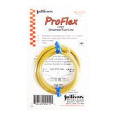 Sullivan S215  ProFlex Universal Tubing for 3/16″ fittings 2′