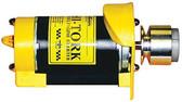 Sullivan Hi-Tork Deluxe Electric Starter S601