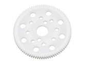 Robinson Racing 1985 48P Super Machined Spur Gear (85T)