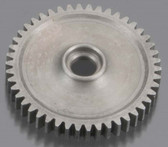 Robinson Racing 7246 Savage X 46 Tooth Hardened Steel Spur Gear RRP