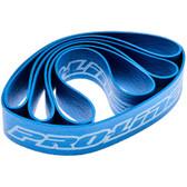 Pro-Line 6298-00 Tire Rubber Bands (4)