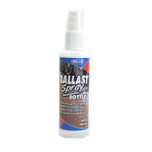Deluxe Materials AC23 Ballast Magic Empty Bottle