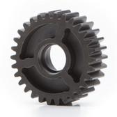 JUNFAC J30023 Hardened Steel 32P 30T 2nd HI Pinion Gear