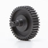 JUNFAC J30025 Hardened Steel 32P 40T Transfer Case Pinion Gear