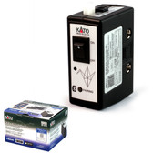 Kato 22019 Smart Device Controller : HO / N Scale