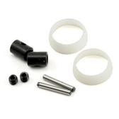 MIP 10144 C-CVD 3/16 Rebuild Kit w/ Set Screws (2)