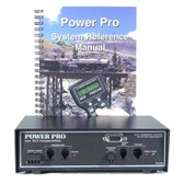 NCE 5240022 PH-Box Power Pro System Box Only