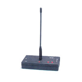 NCE 5240024 RPT1 Wireless Repeater Station 916MHz : All Scales