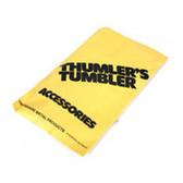 Thumler's Tumbler 308 Polish 2oz