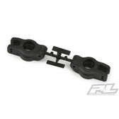 Pro-Line 4005-47 Replacement Rear Hub Carriers : 4x4 PRO-MT& PRO-Fusion SC