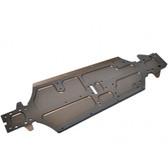 HoBao OP-0028 CNC Light Weight Chassis : SSE & GTSE