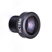 RunCam 1.8mm lens for RunCam Racer/Racer 2 Robin