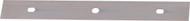 """6"""" TRIUMPH HEAVY DUTY SCRAPER BLADES (10 PACK)"""
