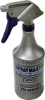 32oz. Spraymaster Trigger Sprayer