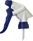 Adjustable Trigger Sprayer Nozzle