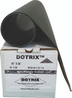 DOTRIX VINYL DOT MATRIX COVER