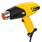 WAGNER FURNO 300 Heat Gun