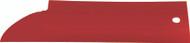RED DEVIL TRIM & CORNER TOOL