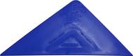 Tri-Edge BLUE Soft