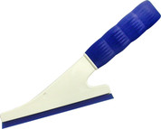 STROKE DOCTOR HANDLED SQUEEGEE