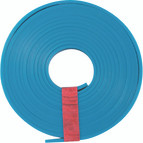 "120"" BLUE MAX SQUEEGEE ROLL"