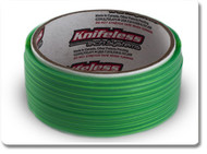 3M KNIFELESS TAPE9MM  (TRI-LINE 50 METER ROLL)