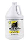 ATR ADHESIVE REMOVER CONCENTRATE- GALLON