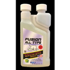 Fusion All Type - 1/2 Quart