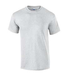 Decorated P.E. T-Shirt (1029)