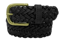 Braided Belt (1036)