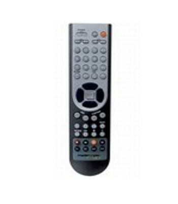 RC-USMARTPRO4 PC PROGRAMMABLE REMOTE CONTROL 4 devices