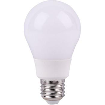 LED-18W-104W-E27-4200K Omega LED Bulb Eco 18W/E27/4200K/1600 LM