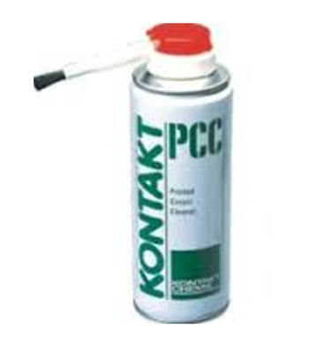 KONTAKT-PCC PRINTER CCTS CLEANER 200ml