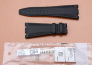 Audemars Piguet Royal Oak Offshore Strap OEM Calf Black