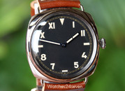 Panerai PAM 448 Radiomir California Dial 3 day Special Edition 47mm NOS