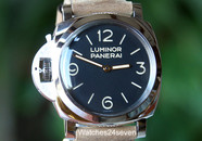 Panerai PAM 557 Luminor 1950 Destro 3days Special Edition 47mm