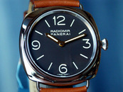 Panerai PAM 232 Radiomir 1938 Special Edition 47mm ON HOLD