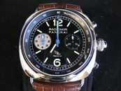 Panerai PAM 246 Radiomir One-Eigth Special Edition of 300 units