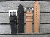 DIRK Straps Made in Italy Ungherese