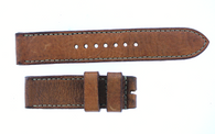 WWII Ammo straps Handmade and Handstitched by Adeeos 7