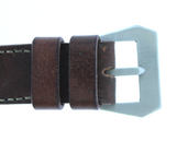 WWII Ammo straps Handmade and Handstitched by Adeeos 8