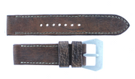 WWII Ammo straps Handmade and Handstitched by Adeeos 11