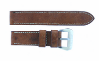 WWII Ammo straps Handmade and Handstitched by Adeeos 12